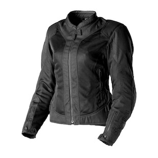 Scorpion Women's Nip Tuck Jacket