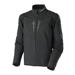 Scorpion Women's XDR Hybrid Thermoshell Jacket