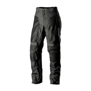 Scorpion Deuce Pants