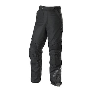 Scorpion XDR Invasion Pants