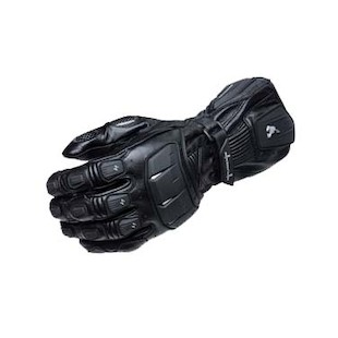 Scorpion Magnum Gloves