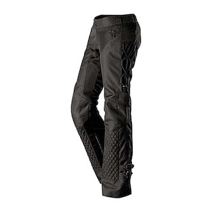 Scorpion Women's Savannah Pants