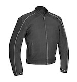 River Road Anvil Leather Jacket