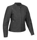 River Road Women's Tango Leather Jacket