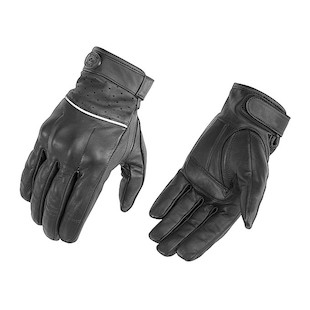 River Road Firestone Gloves