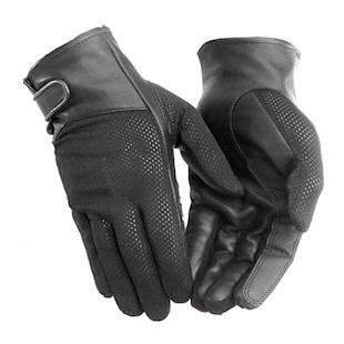 River Road Pecos Women's Mesh Gloves