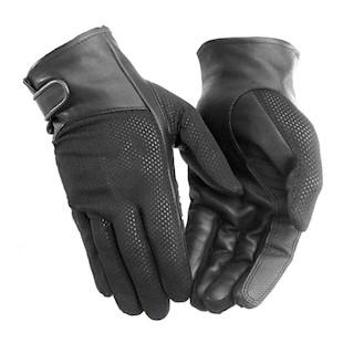 River Road Pecos Women's Mesh Gloves
