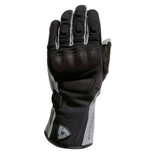 REV'IT! Tempest H2O Gloves (3XL)