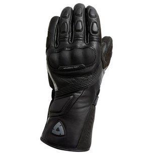 REV'IT! Kelvin H2O Gloves