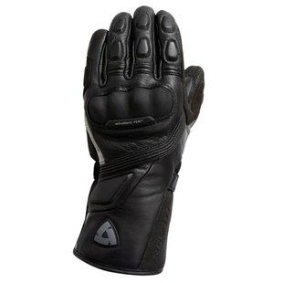 REV'IT! Kelvin H2O Gloves