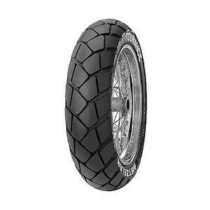 Metzeler Tourance Rear Tire