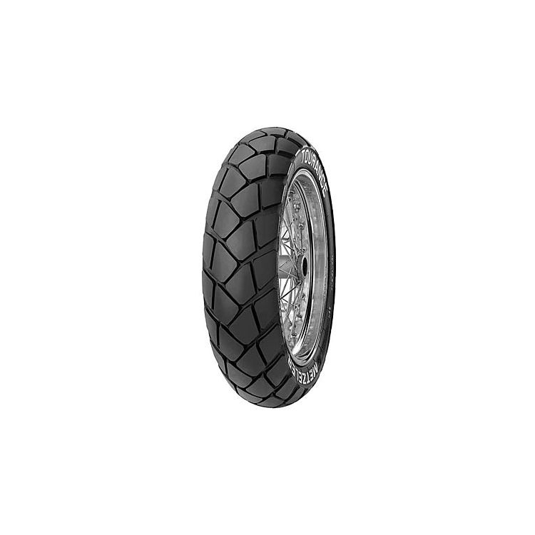 Metzeler Tourance Rear Tire