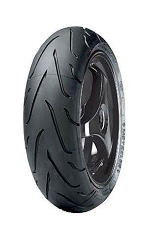 metzeler sportec m3 supersport rear tires revzilla