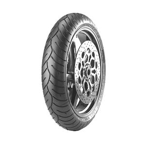 Metzeler Roadtec Z6 Sport Touring Tires