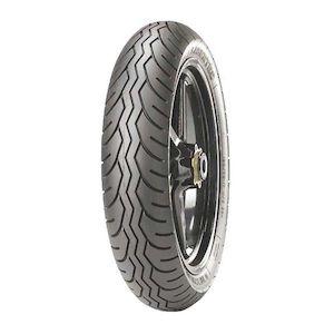 Metzeler Lasertec Bias Sport Touring Rear Tires