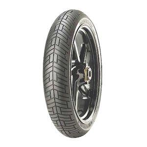 Metzeler Lasertec Bias Sport Touring Front Tires