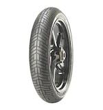 Metzeler Lasertec Bias Sport Touring Front Tire