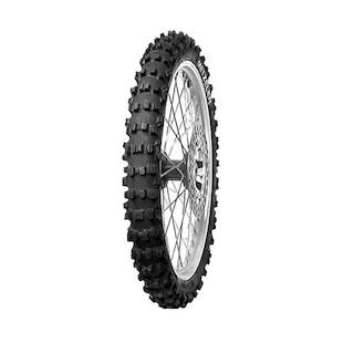 Metzeler MC 5 Intermediate Terrain Front Tire