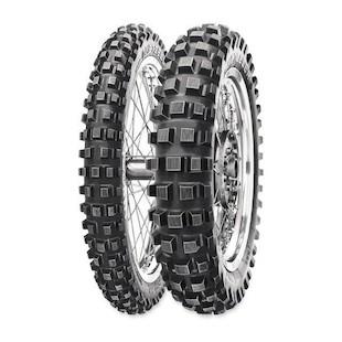 Metzeler Unicross All-Terrain MX Tire