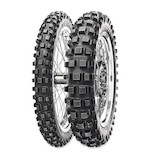Metzeler Unicross Tire