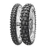 Metzeler Unicross Tire