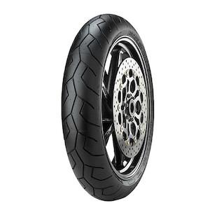 Pirelli Diablo Corsa III Front Tire