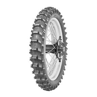 Pirelli MXS Rear Tire