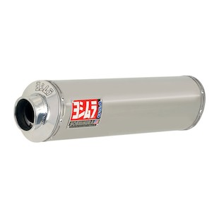Yoshimura RS-3 Bolt-On Exhaust Kawasaki ZX10R 2004-2005