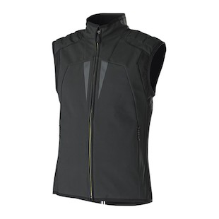 Scorpion XDR Fusion Thermoshell Vest