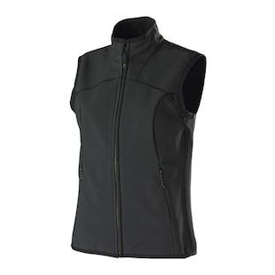 Scorpion Women's XDR Fusion Thermoshell Vest