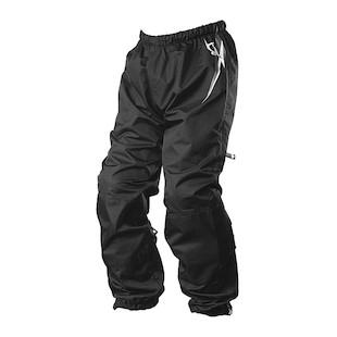 MSR Racing Pak Pants