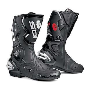 Sidi Vertigo Mega Gore-Tex Boots