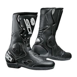 SIDI Strada Evo Air Boots