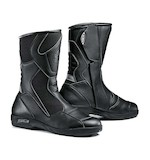 SIDI Way Mega Rain Boots