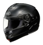 Shoei Multitec Modular Helmet
