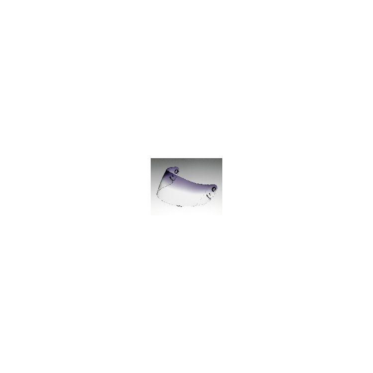 72c7d1eb Shoei CX-1V Face Shield | 20% ($9.40) Off! - RevZilla