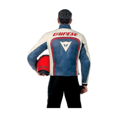 http://www.revzilla.com/product_images/0014/3520/Dainese_Lucky_Leather_Jacket_Ice-Blue-Red_zoom.jpg
