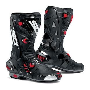 SIDI Vortice Air Boots
