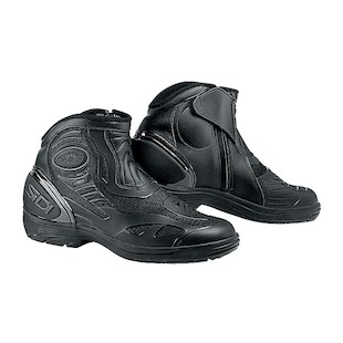 Sidi Slash Riding Boots