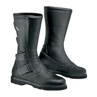 SIDI On Road Gore-Tex Boots