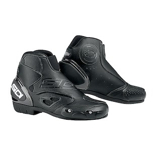 SIDI Blade Riding Shoes