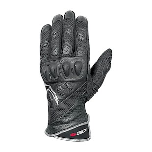 Sidi Coibuss Gloves