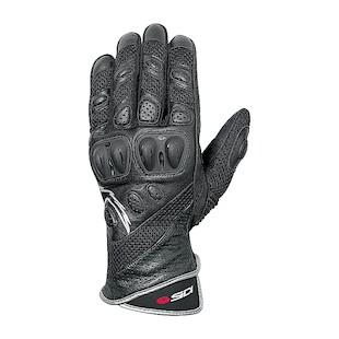 Sidi Coibuss Gloves
