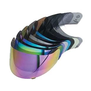 GMax GM28,38,39,48, 58,68,69 Face Shield