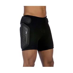 Dainese Pro Shorts