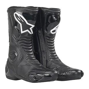 Alpinestars S-MX 5 Waterproof Boot