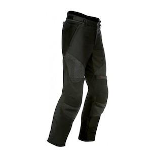 Dainese Drake Air Textile Pants