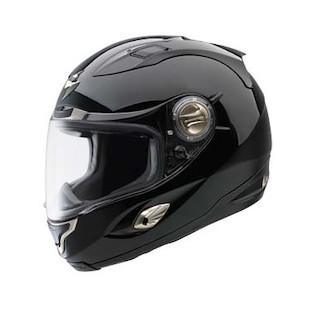 Scorpion EXO-1000 Helmet