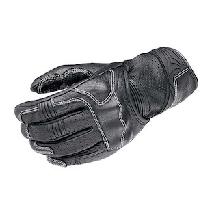 Scorpion Women's Cleo Gloves
