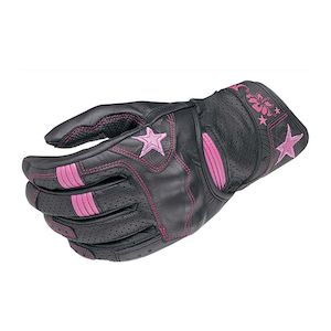 Scorpion Cleo Women's Gloves